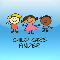 Child-Care-Finder-App