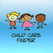 Child Care Council of Kentucky and Trifecta Release Child Care Finder...