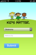 Child-Care-Finder-app-screen-shot