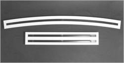 Krueger Designflo (DFL)