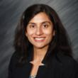 Pediatric Dentist Shukan Kanuga Joins SmileCare in Lancaster, Mission...