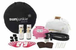 Sunjunkie Pig Kit