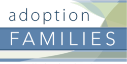 Adoption Families Logo