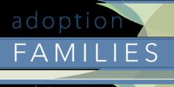 Adoption Families Logo