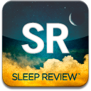 Sleep Review Magazine