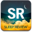 Steve Carstensen DDS named to Expert Panel for Sleep Review Magazine