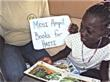 Exafort and Books for Haiti Forge an Alliance to Transform Education in Haiti