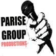 Parise Group Productions.