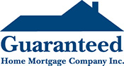 Guaranteed Home Mortgage offers free tools for mortgage professionals
