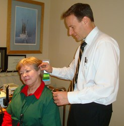 audiologist-john-koonz-Hearing-and-Balance-Associates-of-NW-Florida-Tallahassee