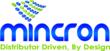 Mincron Logo