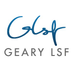 Geary LSF Logo