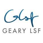 Geary LSF Logo