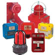 Cooper MEDC Products