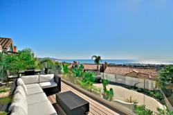Dana Point Ocean View Home For Sale