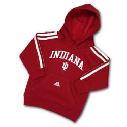 Indiana University Hoosiers baby clothes