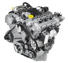 Car Motors for Sale | Car Engines on Sale