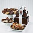 Tower gift