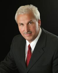 Dr. Paul Rottler