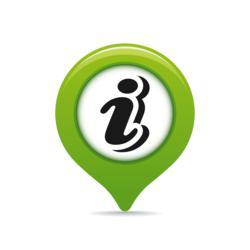 ReverseGenie.com Location service