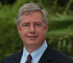Charleston plastic surgeon, Dr. Patrick O'Neill