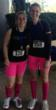Aspaeris Pivot Shorts Gen2 Awarded at the Lower Potomac River Marathon