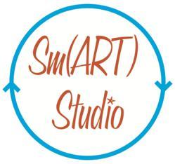Smart Studio San Luis Obispo