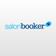 SalonBokoker Salon Management Review