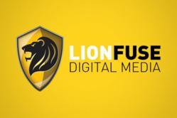 Lion Fuse Digital Media Agency