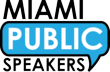 Florida Speakers Bureau