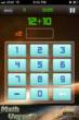 Ingame Keypad