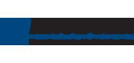 Krueger-HVAC Logo