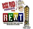 "Parise Group, Las Vegas Signs on Controversial Podcast, ""THE RENT"" Starring Ross Fried and Kathy Relyea - Airs Monday Mornings; Sponsors are Lining Up to Get On This Show"
