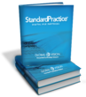 Global Vision to Host StandardPractice Seminar NYC - A Seminar Series...