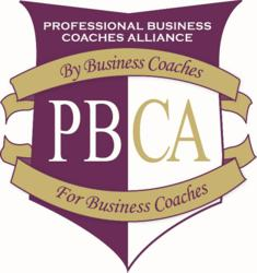 Professional Business Coaches Alliance