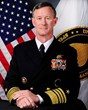 Seats Still Available for the Admiral Nimitz Foundation's...