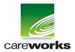 CareWorks - Flexible Social Care Systems