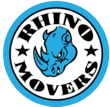 Rhino Moving and Storage