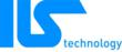 ILS Technology, InventureTrack and Sprint Join Forces to Enable...