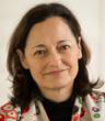 Joyce Farrell, executive director of SCIEN and ETIA conference chair