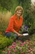 Melinda Myers Receives National Honors from American Horticultural...