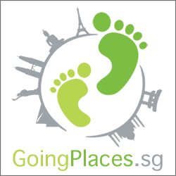 GoingPlaces.sg