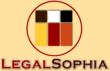 Legalsophia Announces Web Design Specials Exclusive to Firms Attending...