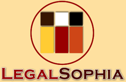 legalsophia seo, online reputation management and web design