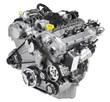 Dodge Ram 1500 Engine in Preowned Condition Now Sold from Online...