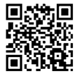 QR Code for iPhone and Android