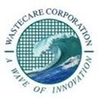 WasteCare Corporation Introduces a New, Alternative Waste Recycling Sourcing Program