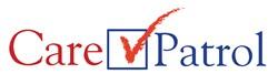 CarePatrol Medicare Hospital Readmission Reduction Program is a Success