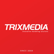 TRIXMEDIA - Innovative Marketing Solutions