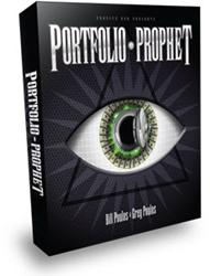 Portfolio Prophet